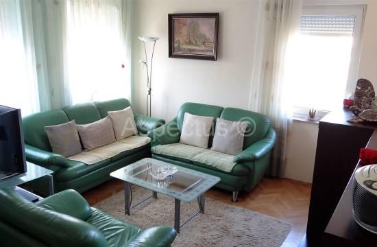 Verkauf, Wohnung 75.83m2, 2. Etage, Pula, Štinjan
