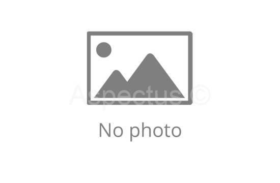 Ekološka lastnina, urejeno kmetijsko zemljišče, Svetvincenat