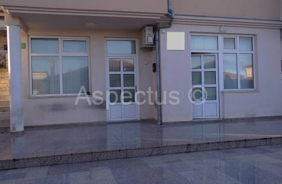 Business premises 65,79m2, Pula, Vidikovac