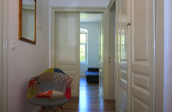 Pula, center, spacious furnished apartment for sale! Great Location!