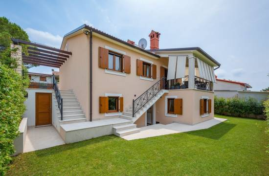 Beautiful family hgouse for sale in Krnica